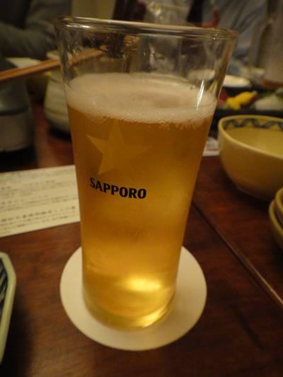 かめい ビール