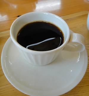 ペタル2 コーヒー