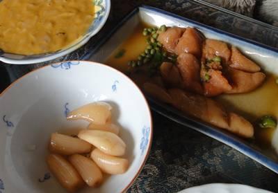 アジト 発酵食品