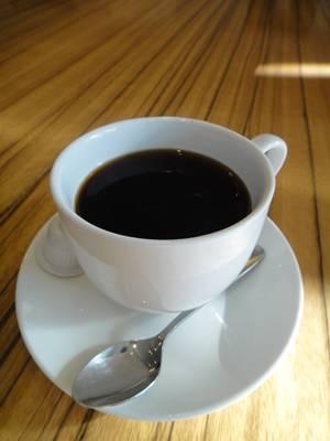 ciro コーヒー