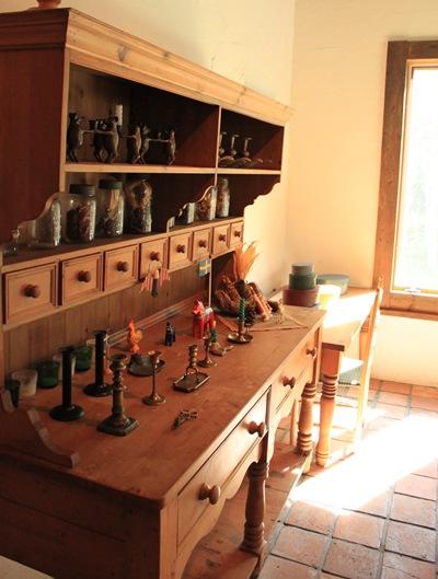 DROM 北欧家具