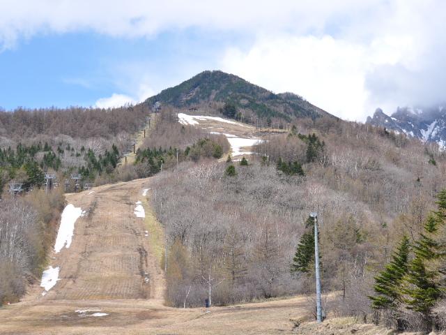 スキー場32