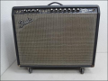 FENDER フェンダー 65 TWIN REVERB USA
