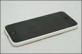 SoftBank iPhone5c 32GB ホワイト