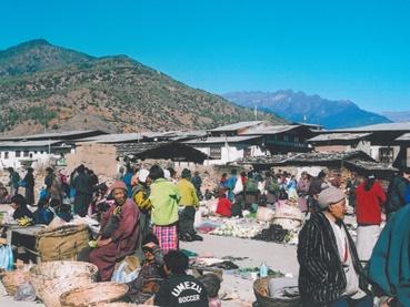 bhutanmarket.jpg