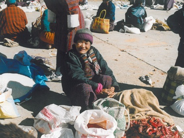 bhutanmarket_chili.jpg