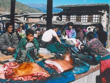 bhutanmarket_meet.jpg