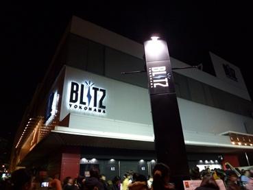 blitz1112.jpg