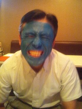 blueman1209.jpg