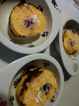 cake120608_8.jpg