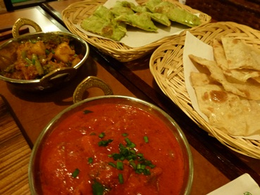 curry1209.jpg