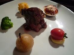 food110925_6.jpg