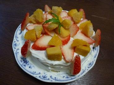 h_cake121224.jpg