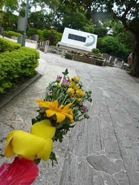 himeyuri1205_2.jpg