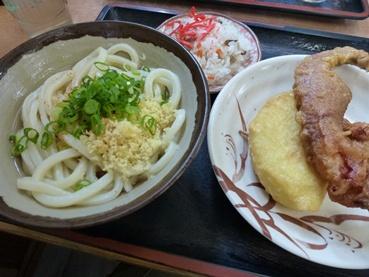 ichiya1110_3.jpg