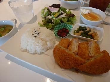lunch111022.jpg
