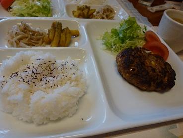 lunch120318.jpg