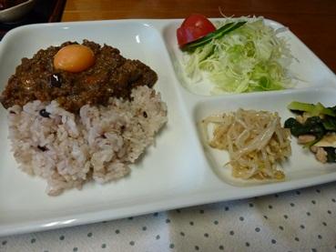 lunch120506_2.jpg