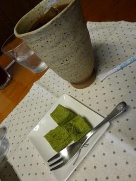 lunch120506_3.jpg