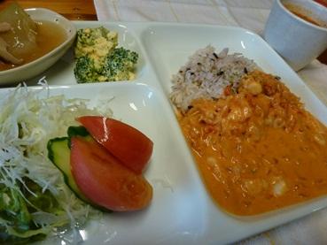 lunch120908.jpg
