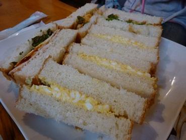 lunch121022_2.jpg