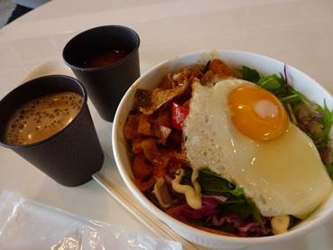 lunch121117.jpg