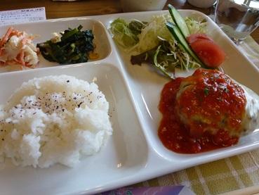 lunch130309.jpg
