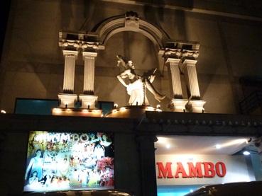 mambo1210.jpg