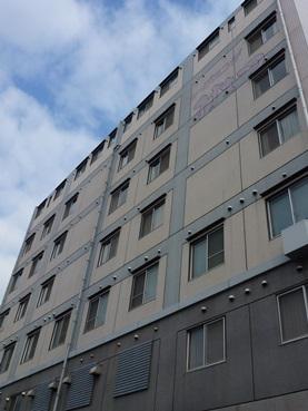 mimatsu1303_7.jpg