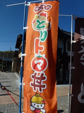 misaka121110_5.jpg