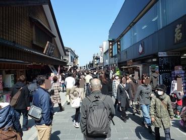 oharaimachi1203.jpg