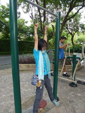 park121014.jpg