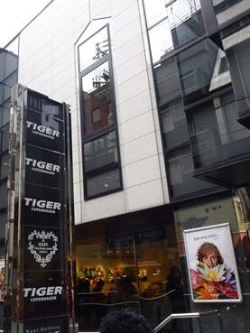 tiger121217.jpg
