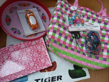 tiger121217_3.jpg