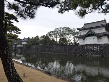 tokyo120225_2.jpg