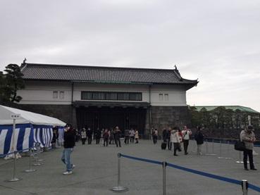 tokyo120225_3.jpg