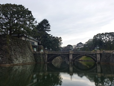 tokyo120225_5.jpg