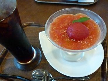 tomato120813.jpg