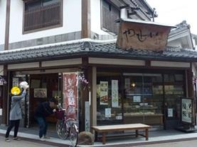ueno1203_7.jpg