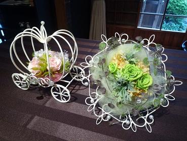 wedding_1109_1.jpg