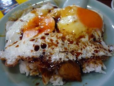 yakibuta111008.jpg