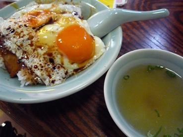 yakibuta111008_2.jpg
