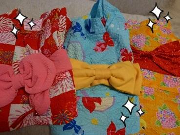 yukata120808.jpg