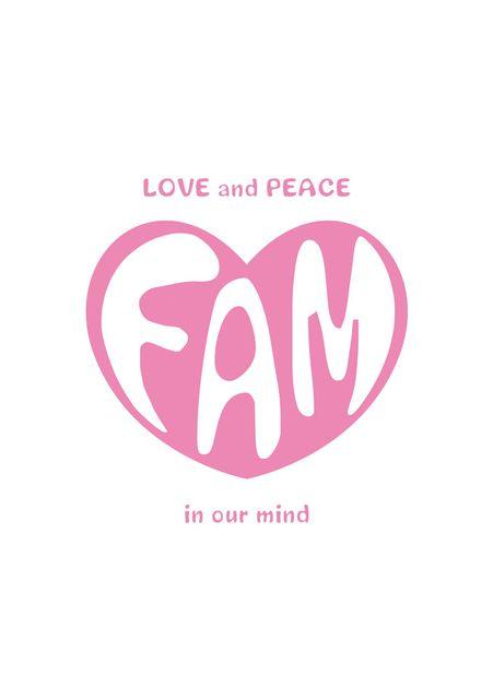 FAM(pink1)