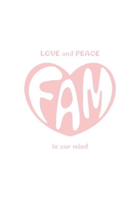 FAM(pink2)