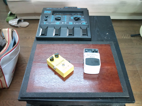 100328Eボード