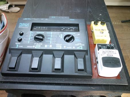 100328Eボード (2)