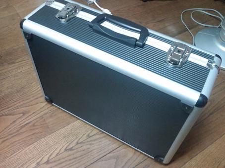 100328Eボード (3)
