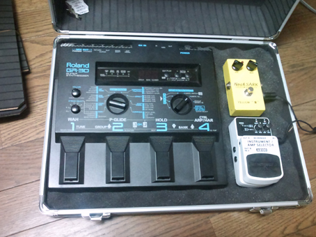 100328Eボード (4)