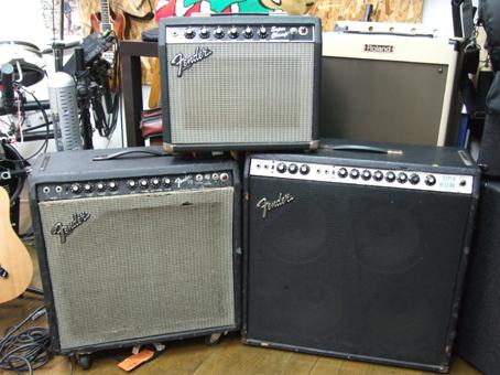 100408 fender amp